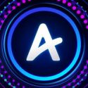 Amino: Communities and Chats APK Download