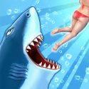 Hungry Shark Evolution APK Download