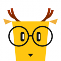 Learn Korean, Japanese or Spanish with LingoDeer APK Download