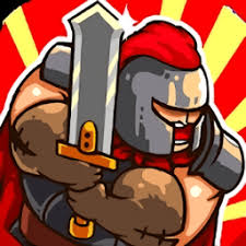 Horde Defense APK Download