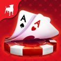Zynga Poker – Free Texas Holdem Online Card Games APK Download