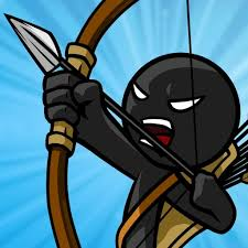 Stick War: Legacy APK Download