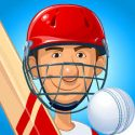 Stick Cricket 2 APK Download