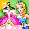 Little Panda: Princess Dress Up APK Download