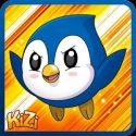 Dynamons 2 by Kizi APK Download
