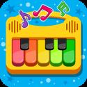 Piano Kids - Music & Songs APK Download