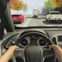 Racing in Car 2 APK Download