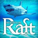 Survival on raft: Crafting in the Ocean APK Download