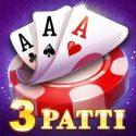 Teen Patti Flush: 3 Patti Poker APK Download
