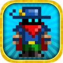 Cardinal Quest 2 APK Download