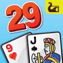 Card Game 29 - Multiplayer Pro Best 28 Twenty Nine APK Download