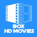 Ryu Mega HD Movies & TV Shows 2020 APK Download