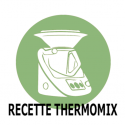 Thermomix Recipes APK download