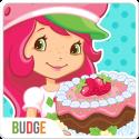 Strawberry Shortcake Bake Shop APK Download