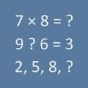 Math games - Brain Training APK Download