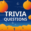 Free Trivia Game. Questions & Answers. QuizzLand. APK Download