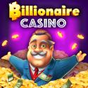 Billionaire Casino Slots - The Best Slot Machines APK Download