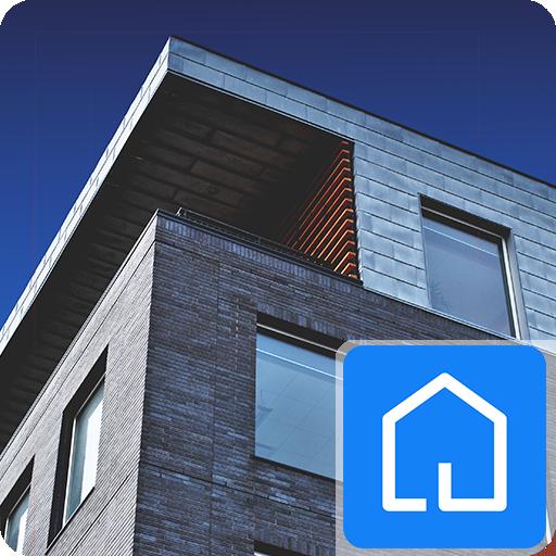 Real Estate sale & rent Trovit