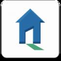 LaEncontre - Real Estate APK Download