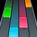 INFINITE TILES - Be Fast! APK Download