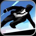Vector APK Download