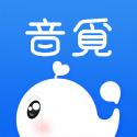 音覓-語音交友,超有趣的聊天遊戲陪玩軟體,用聲音來戀愛 APK Download