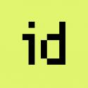 idealista APK Download