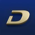 DAMAC Agents APK Download