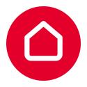 Casa.it Vendita e Affitto Case APK Download