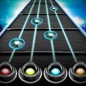 Guitar Band Battle APK Download