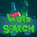 Fill-The-Words - word search puzzle APK Download