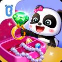 Baby Panda's Life: Cleanup APK Download