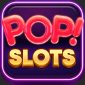POP! Slots ™- Play Vegas Casino Slot Machines! APK Download