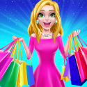 Shopping Mall Girl - Dress Up & Style Game APK Download