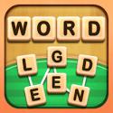 Word Legend Puzzle - Addictive Cross Word Connect APK Downlaod