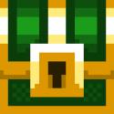 Shattered Pixel Dungeon: Roguelike Dungeon Crawler APK Download
