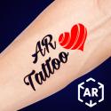 AR Tattoo - Try it! APK Download