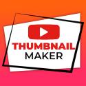 Thumbnail Maker - Create Banners & Channel Art APK Download
