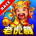 Slots (Golden HoYeah) - Casino Slots APK Download