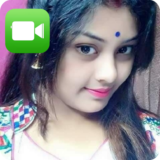 Girls Live Video Chat APK Download