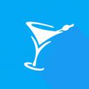 My Cocktail Bar APK download