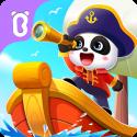 Baby Panda's Ship APK Download