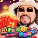Let's Vegas Slots APK Download