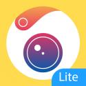 Camera360 Lite-Selfie Camera APK Download
