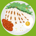 Weight Loss Recipes APK download