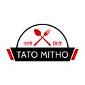 Tato Mitho APK Download