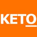 Keto Diet: Low Carb Keto Recipes & Keto Calculator APK Download