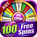 House of Fun™️: Free Slots & Casino Slots Machines APK Download