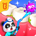 Baby Panda: Dental Care APK Download