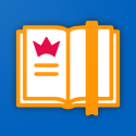 ReadEra - book reader pdf, epub, word APK Download